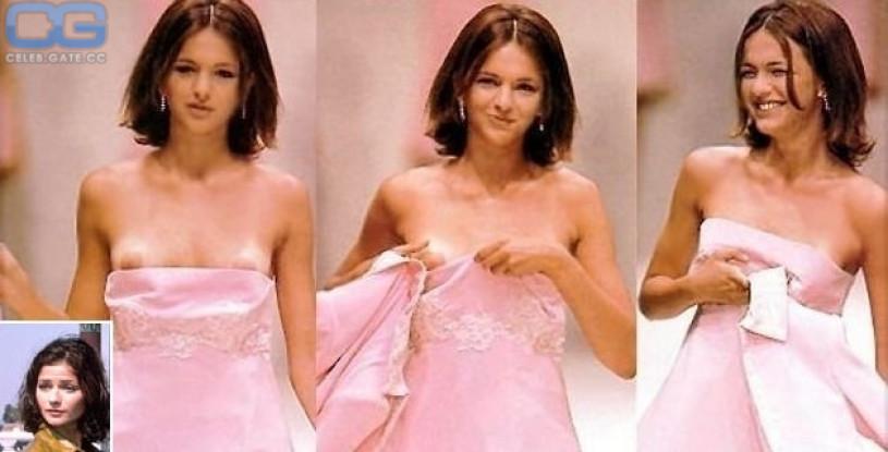 Jennifer brennan free porn pics