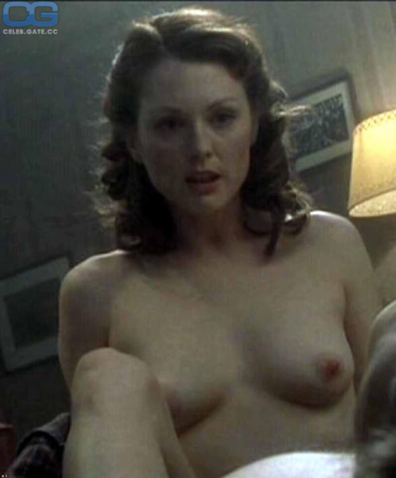 Diamond jackson nude porn sex