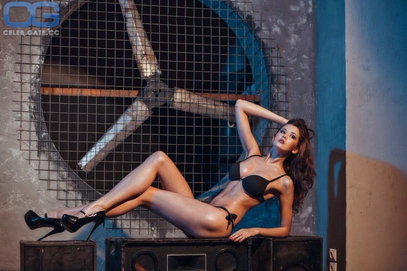 Topless Diana Ageeva naked (91 fotos) Video, Facebook, see through