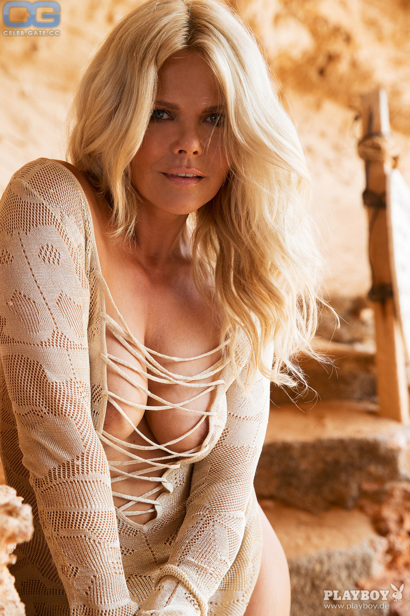 Brittany furlan nude,Ulyana ashurko nude Sex nude Alice dufour grand prix de diane in chantilly france,Xenia tchoumitcheva 5287