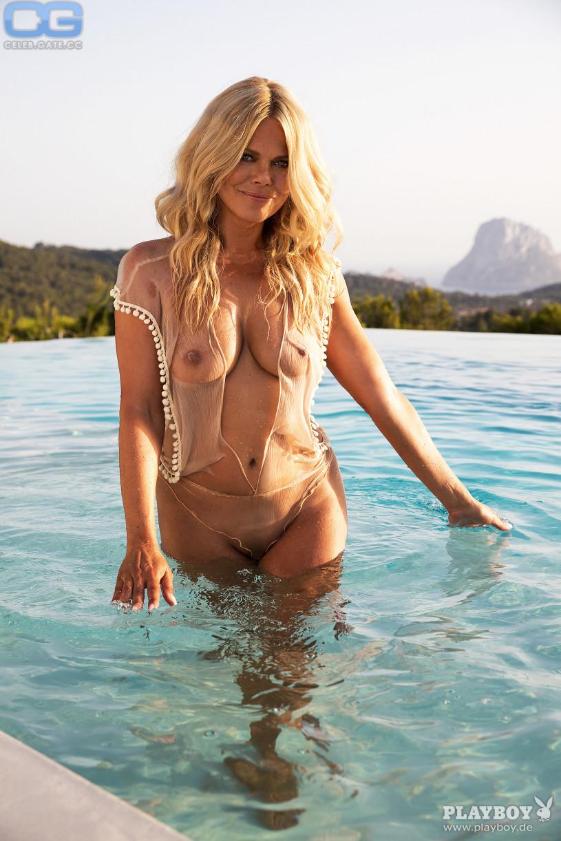 Diana herold topless naked (81 photos), Sideboobs Celebrites fotos