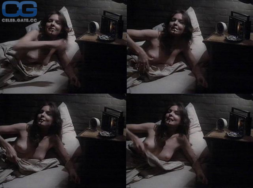 Diane keaton nude naked advise