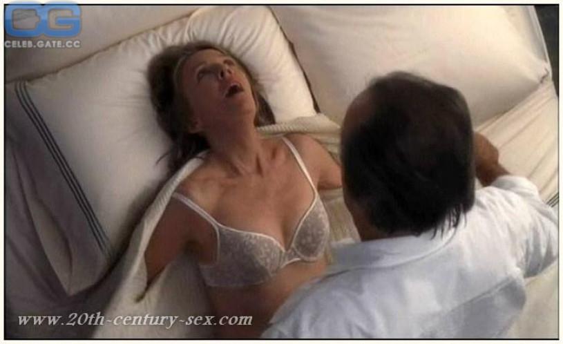 Diane keaton nude fakes