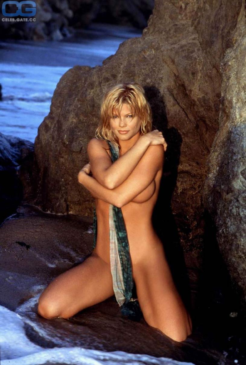 Donna derrico nude good