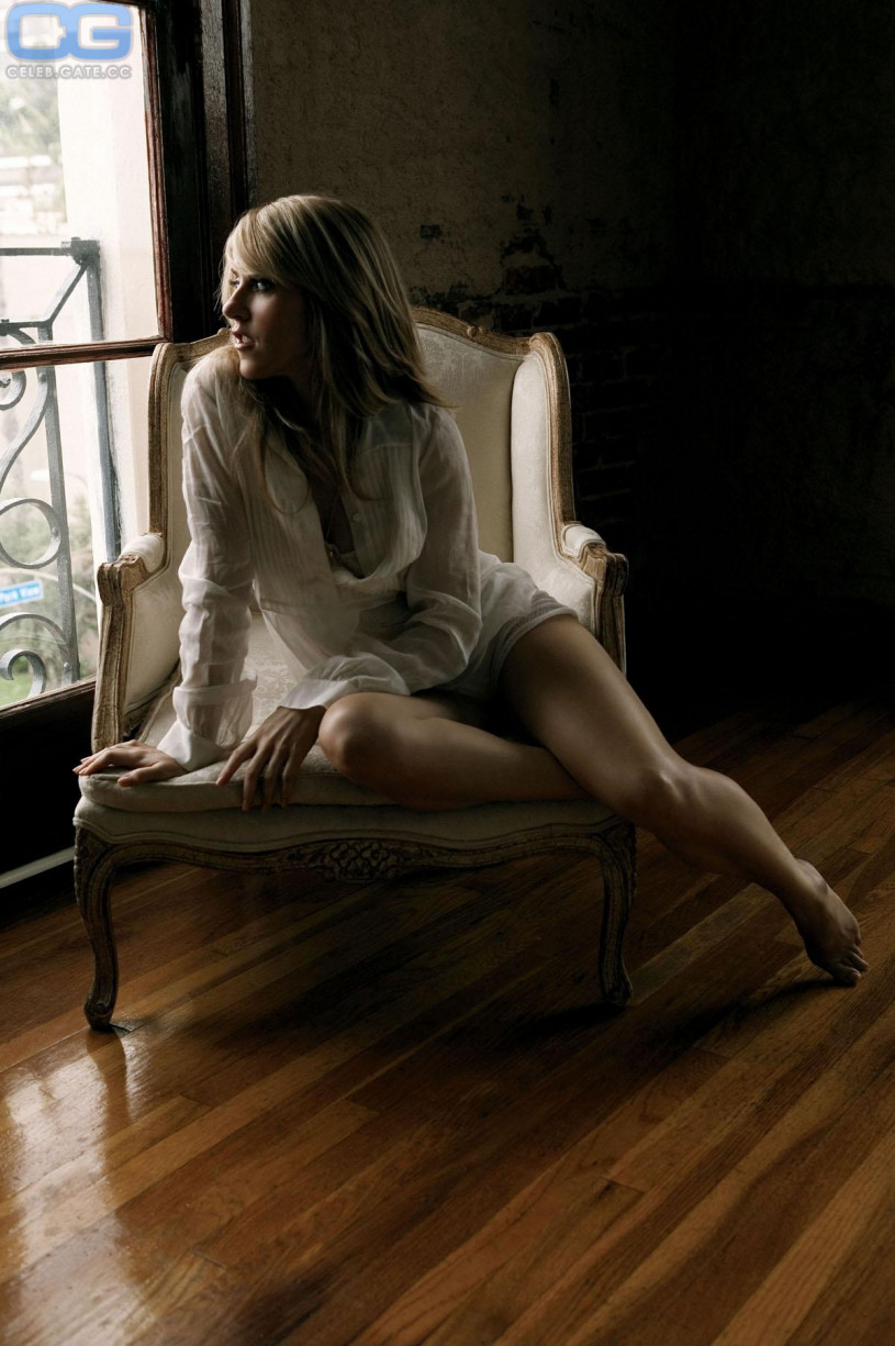 pictures naked liz phair