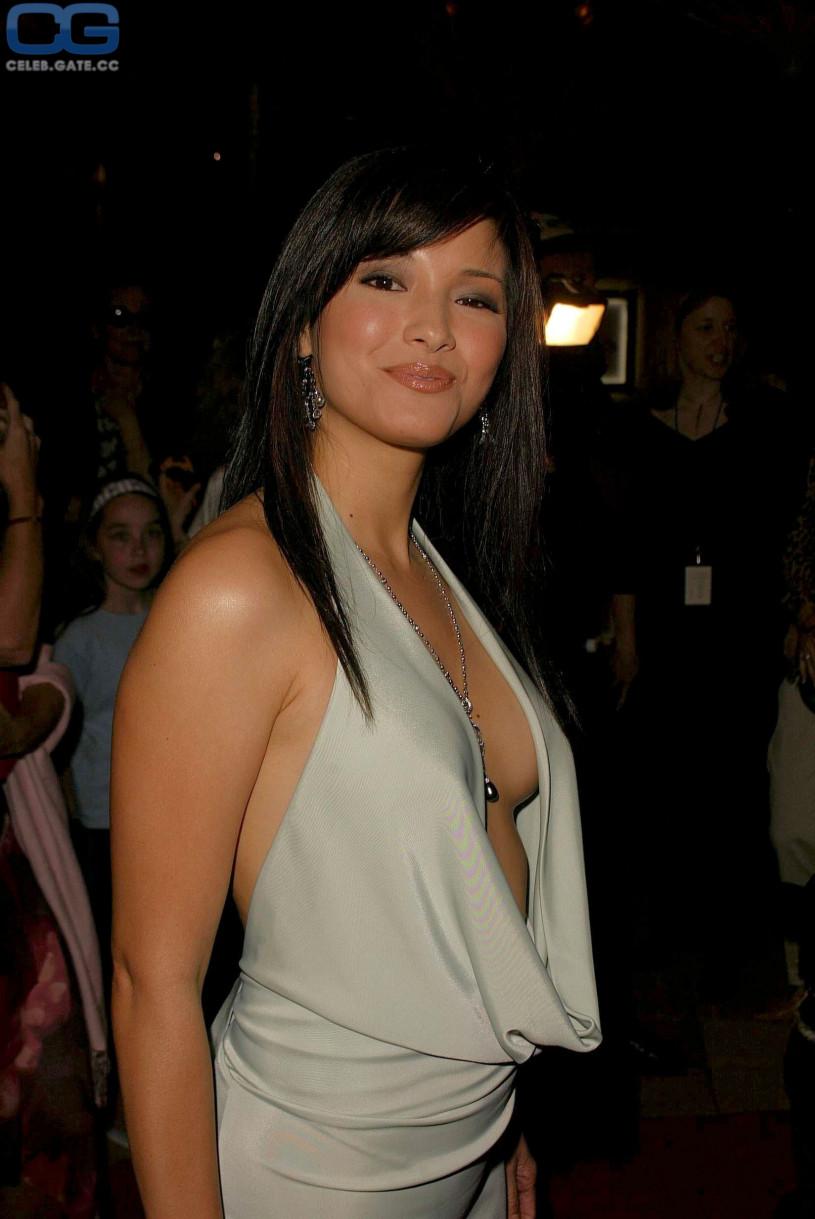 Kelly Hu Nackter Schauspielerin Suche 20 Ergebnisse