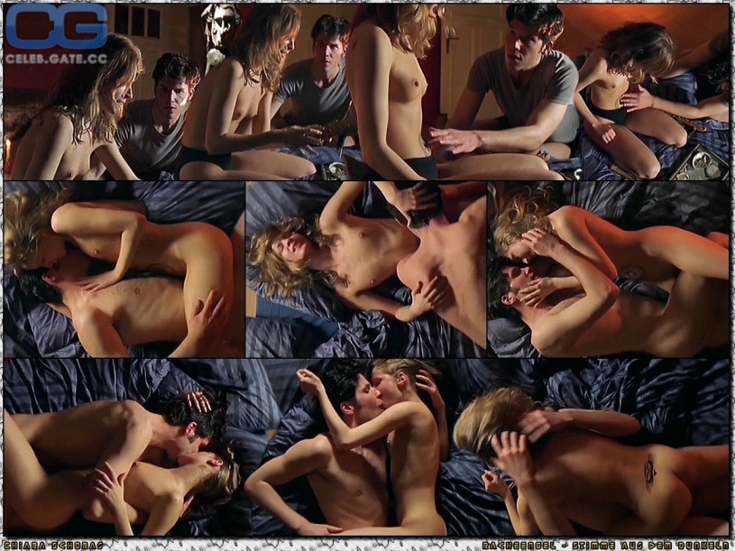 Charlize theron and christina ricci sex scene in monster scandalplanetcom