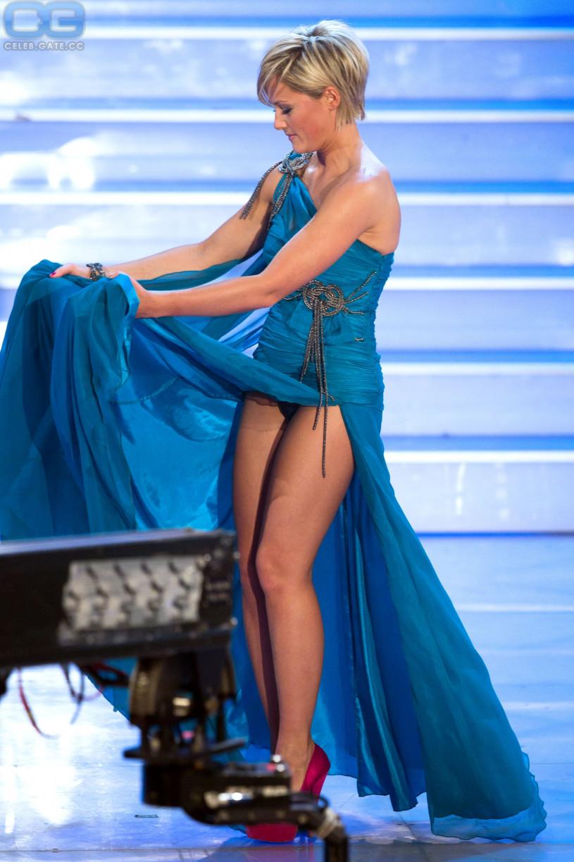 Helen fischer nude