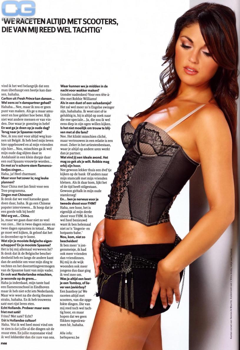 Camilla Belle nackt, Nacktbilder, Playboy