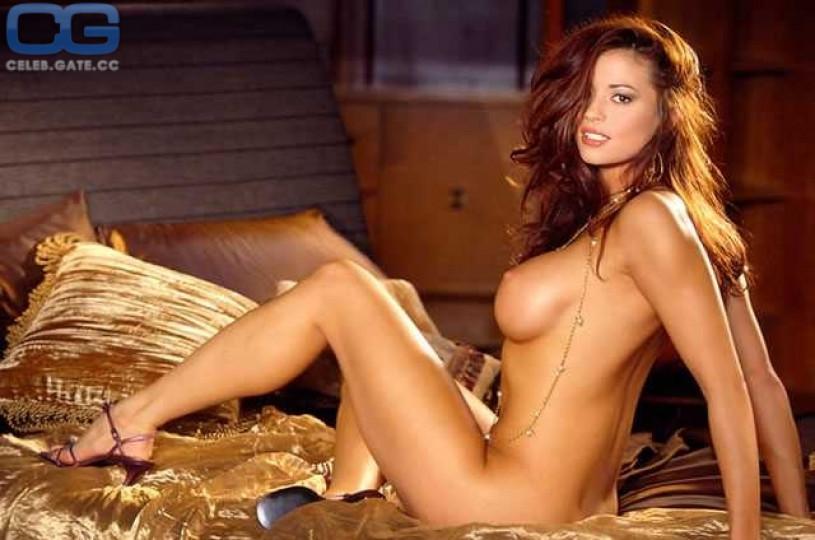 Nikki Prinzessin Nacktbilder
