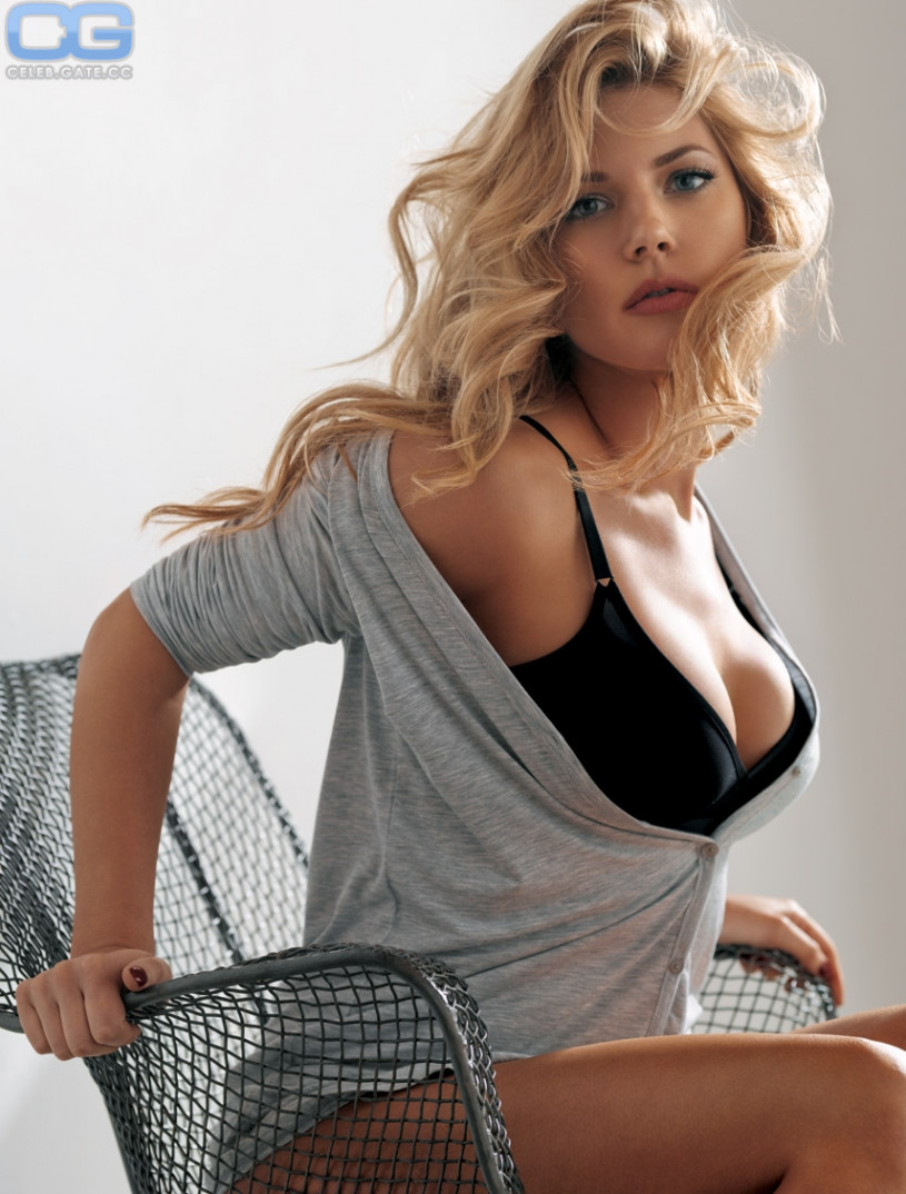 Topless Katheryn Winnick naked (95 photos), Sexy, Leaked, Boobs, see through 2015