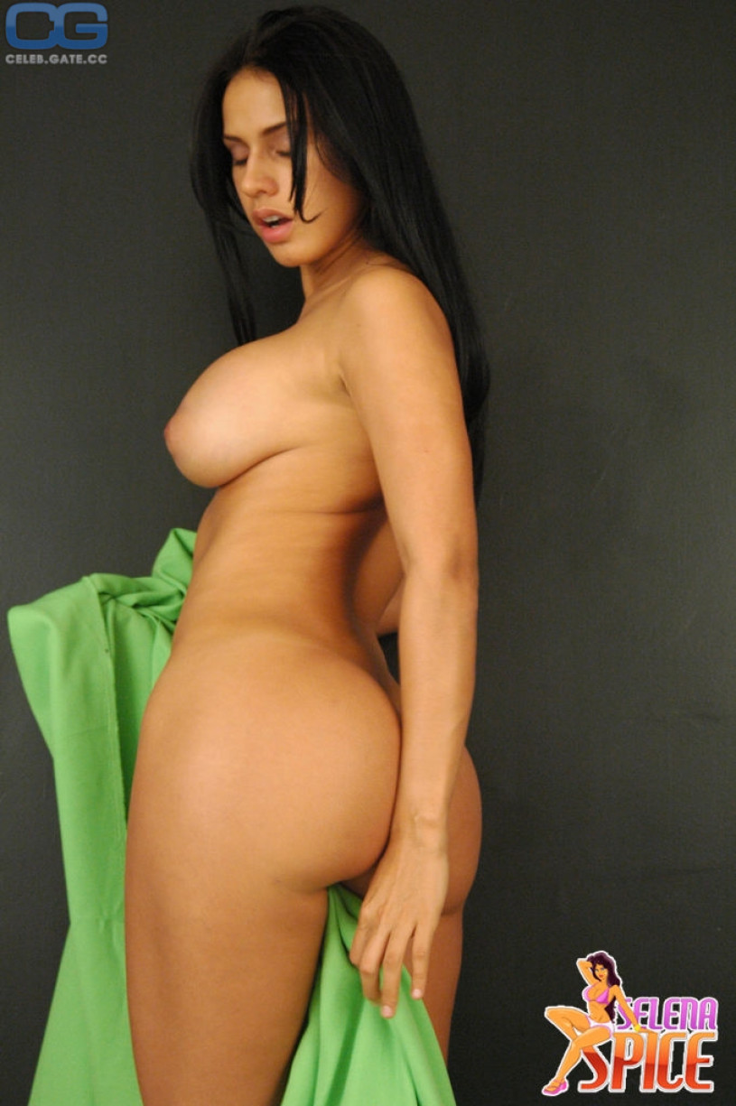 Happens. Lets andrea rincon naked pictures agree, the amusing