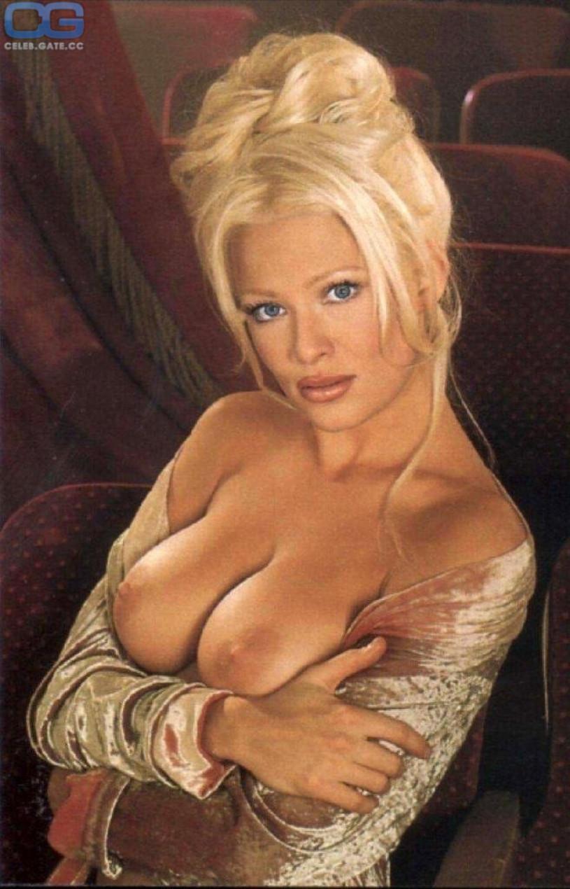 nude playboy in brava Linda
