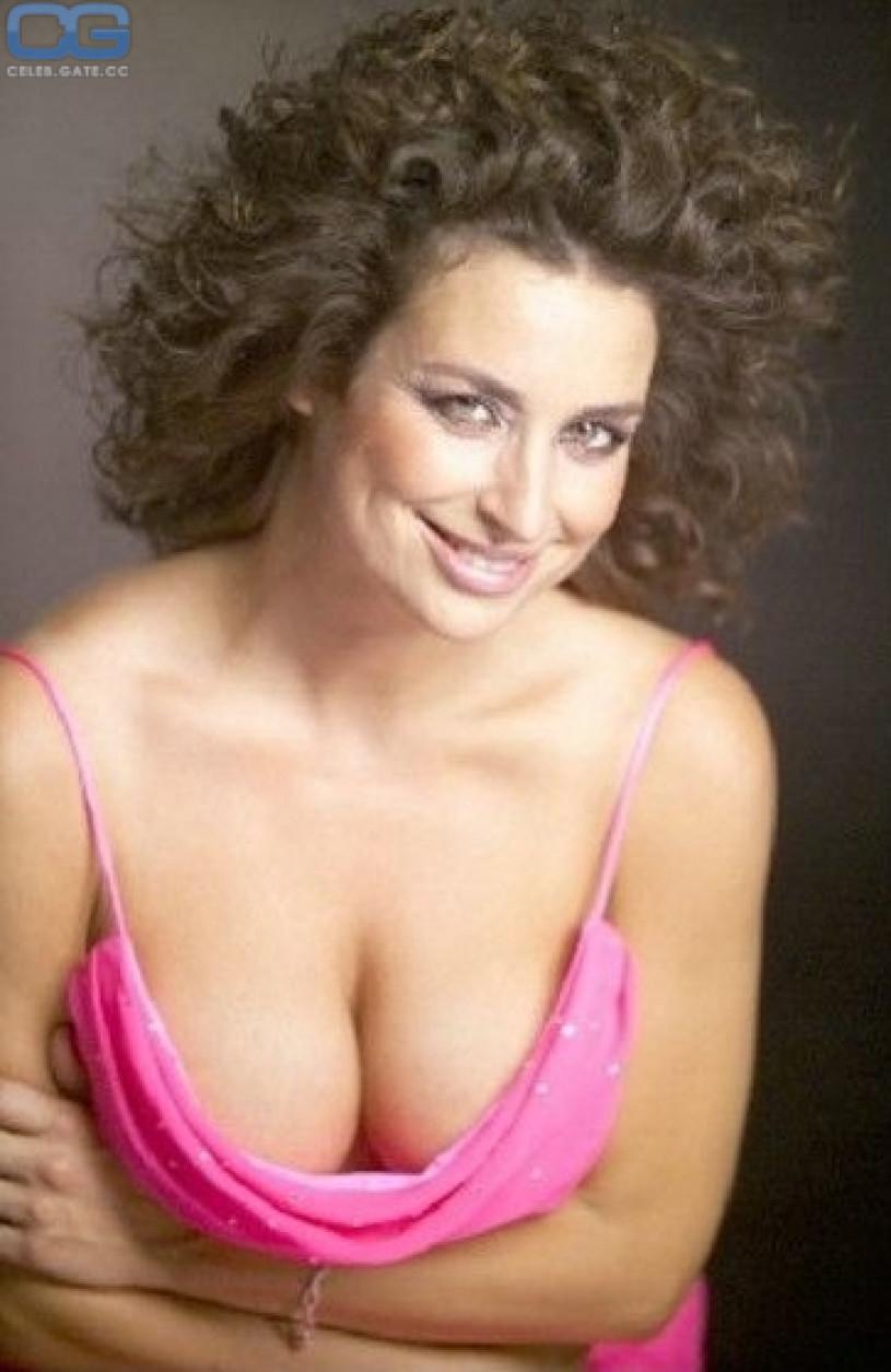Iggy Azalea Porno Videos  Pornhubcom