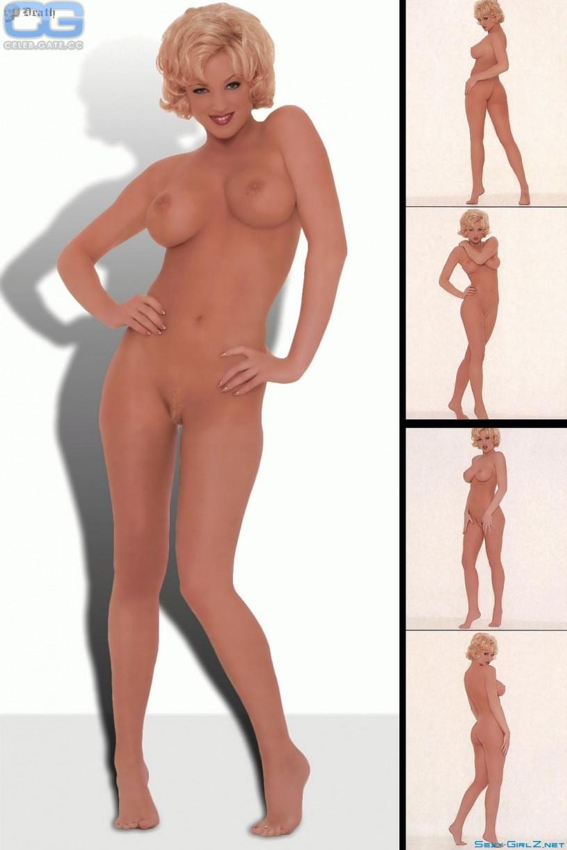 kozar naked Heather