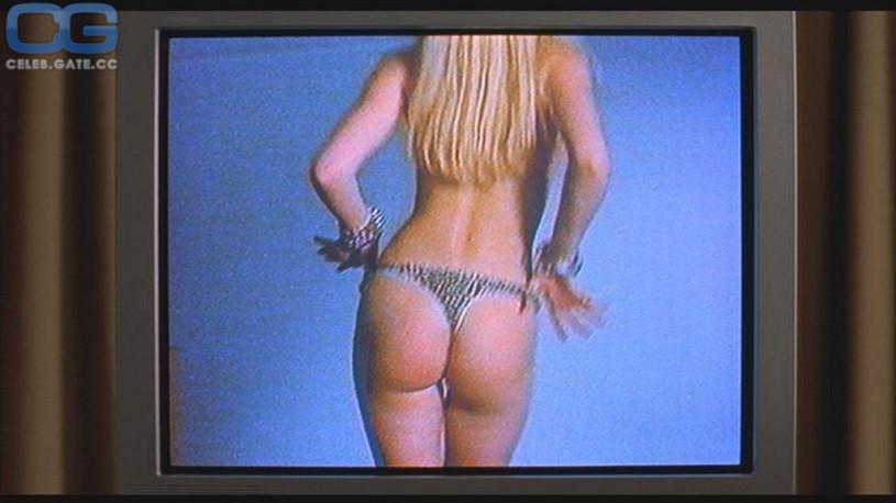South korean women nude Sex mom fuck