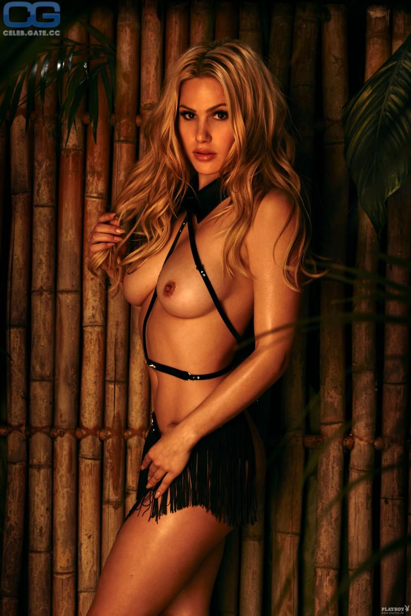 Forum on this topic: Frances eve vinyl nude, celebgate-angelina-jolie-naked-47-photos/