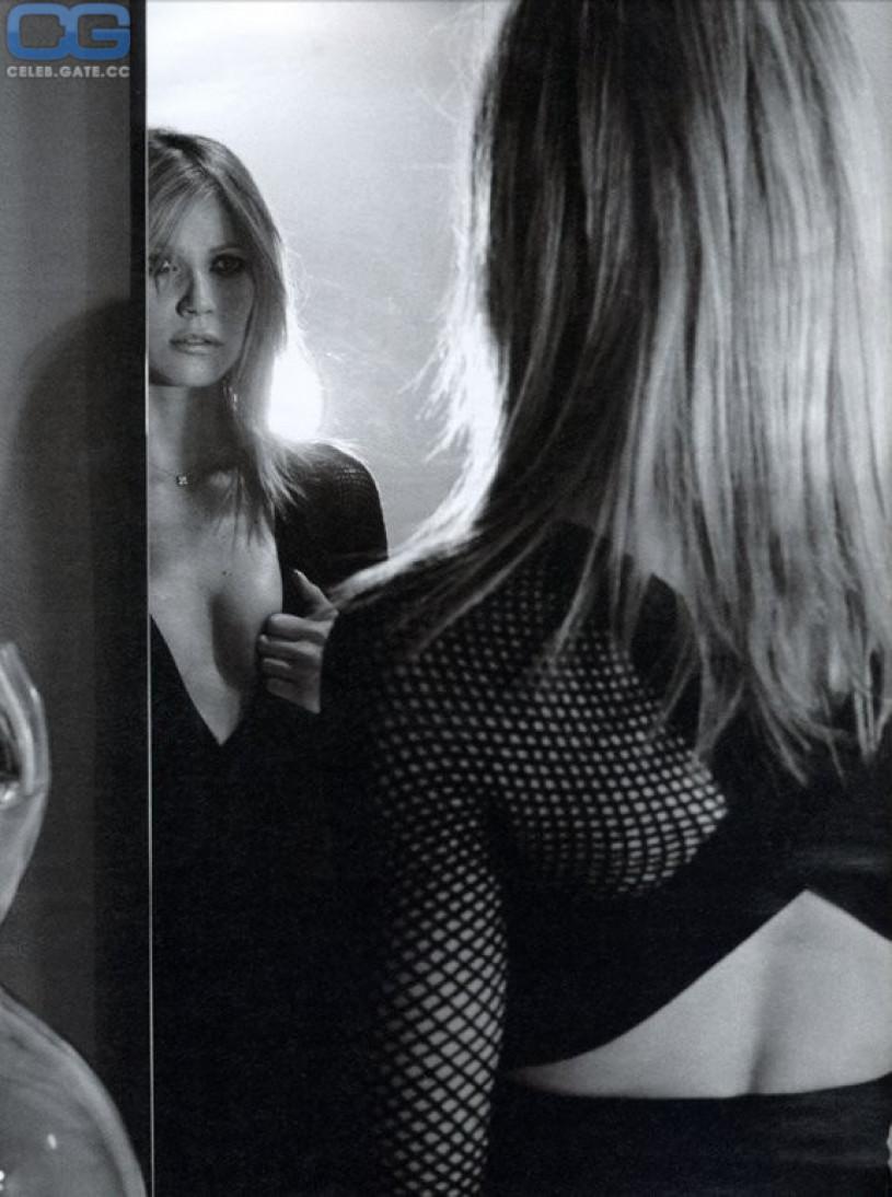 Gwyneth Paltrow nackt Bild