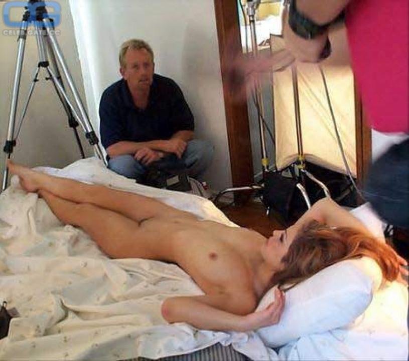 straight male porn actors