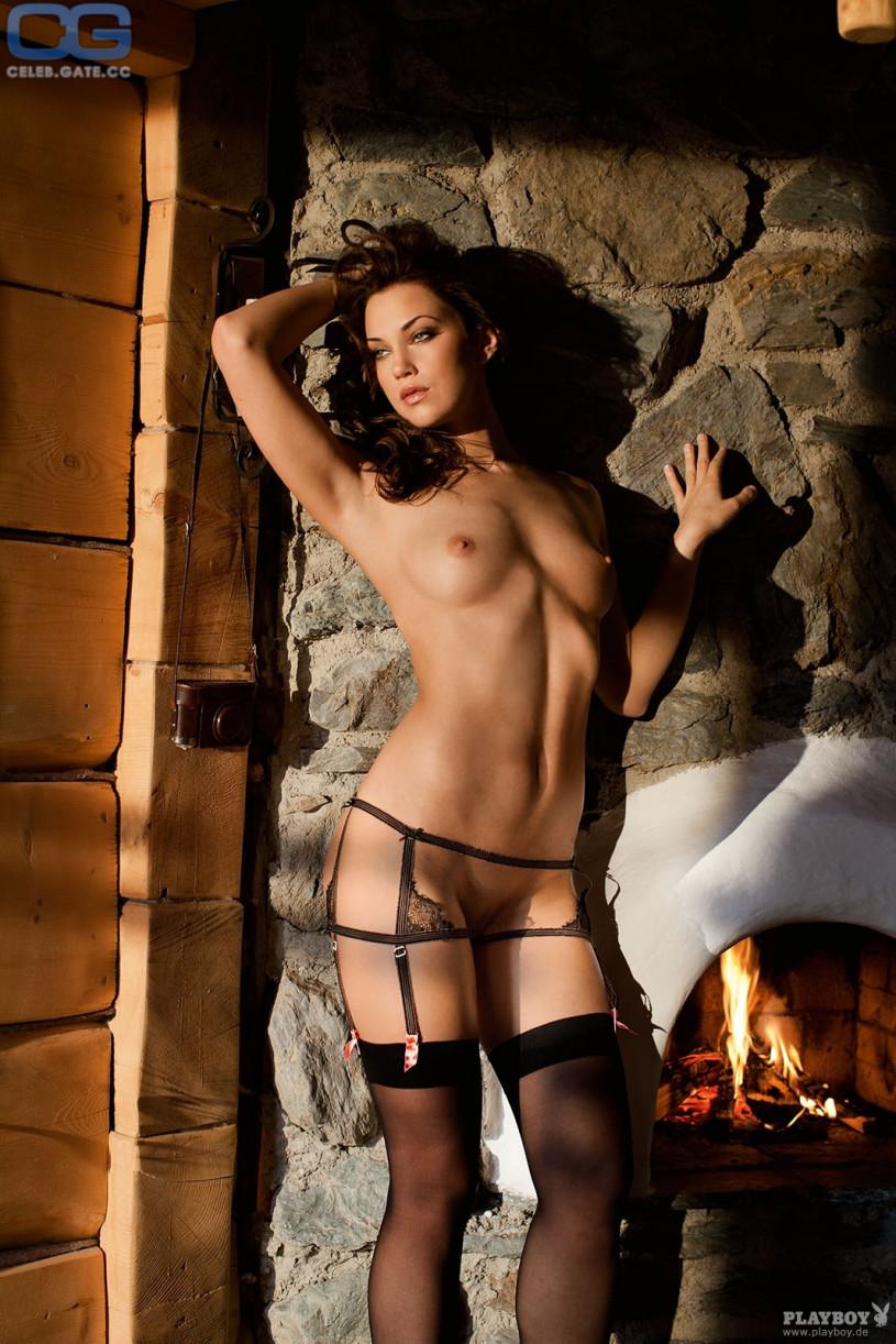 Accept. opinion, katharina wyrwich nude