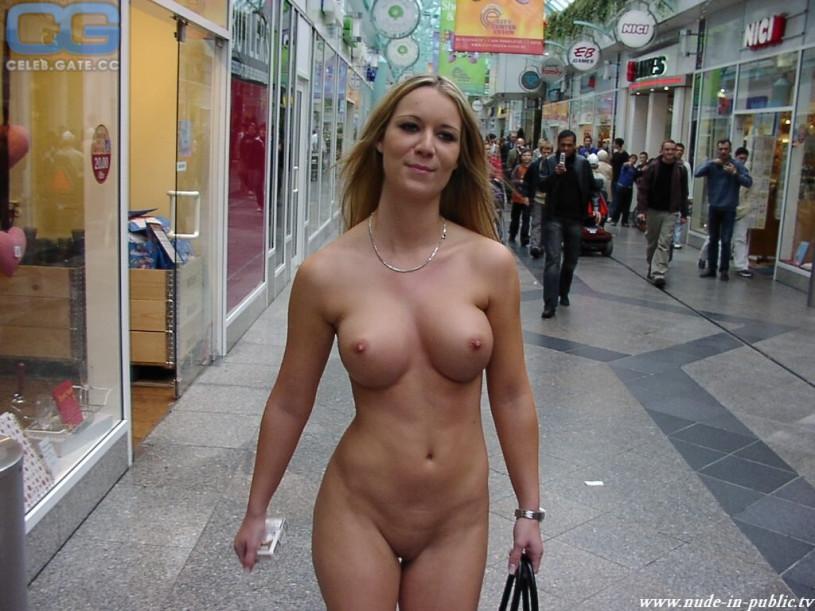 Kam he yan nude