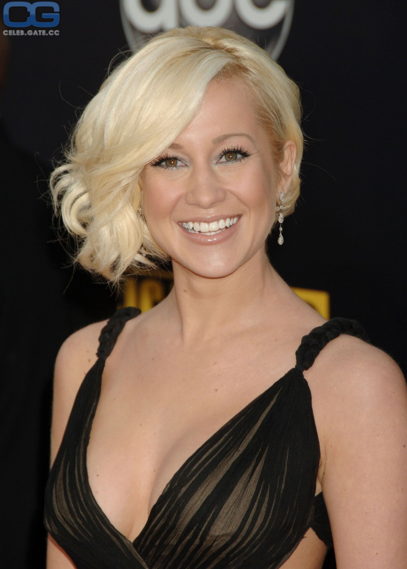 kellie pickler sex video