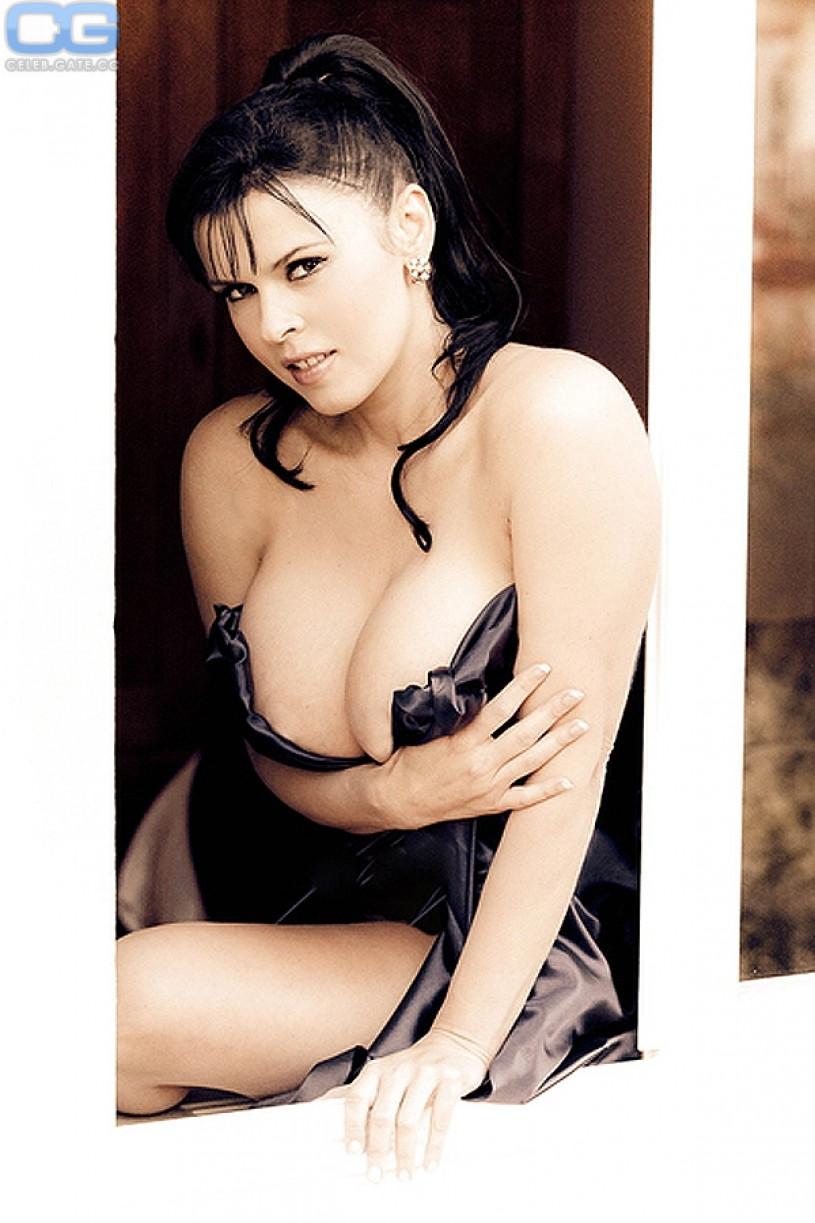 Порно фото анна азерли