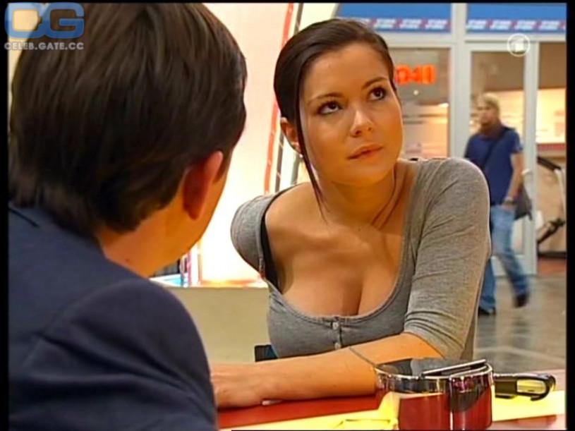 Henriette richter-röhl nackt