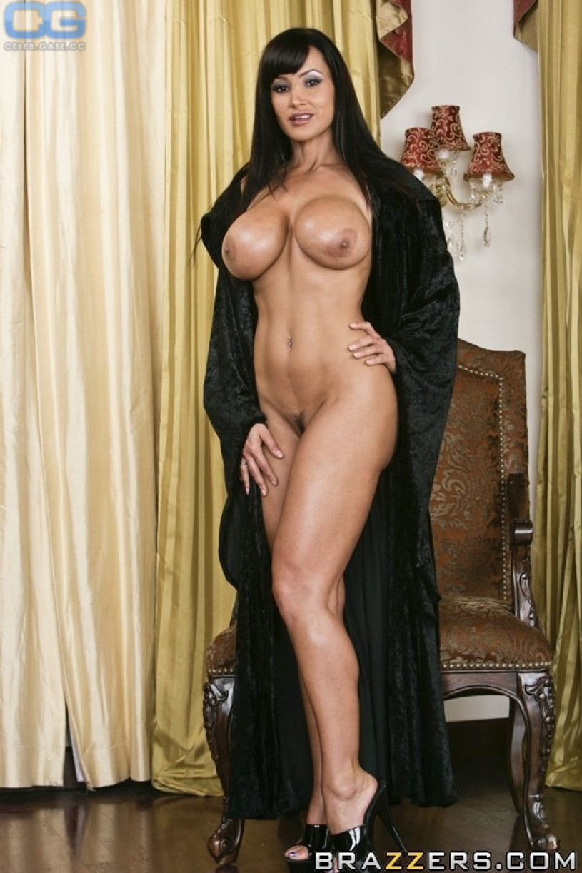 Kate and raven riley nude
