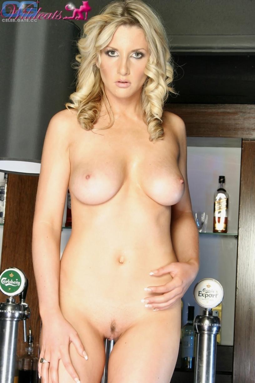 Eva karera boobpedia