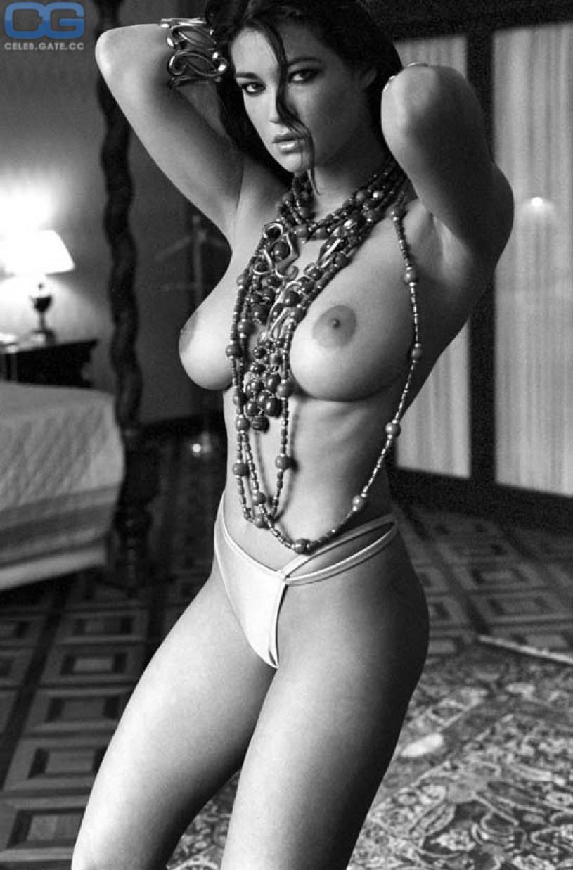 Female body builders porn