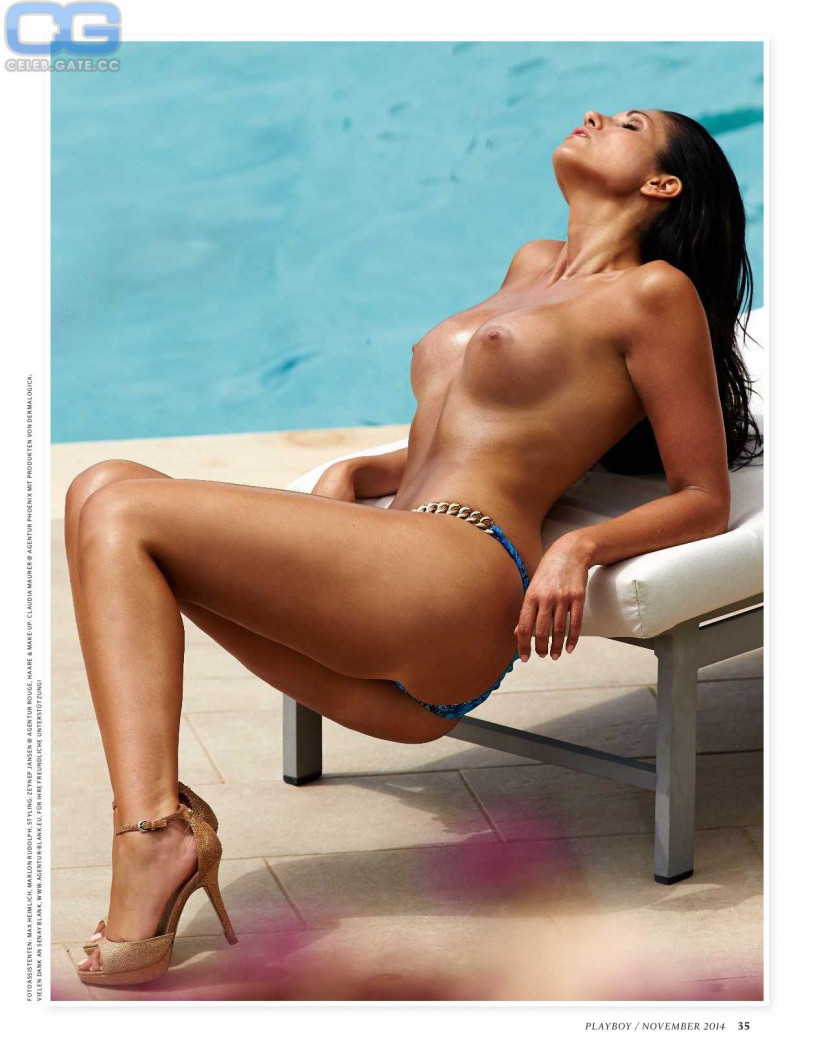 Anja naked, young girl pussy shots malaysia