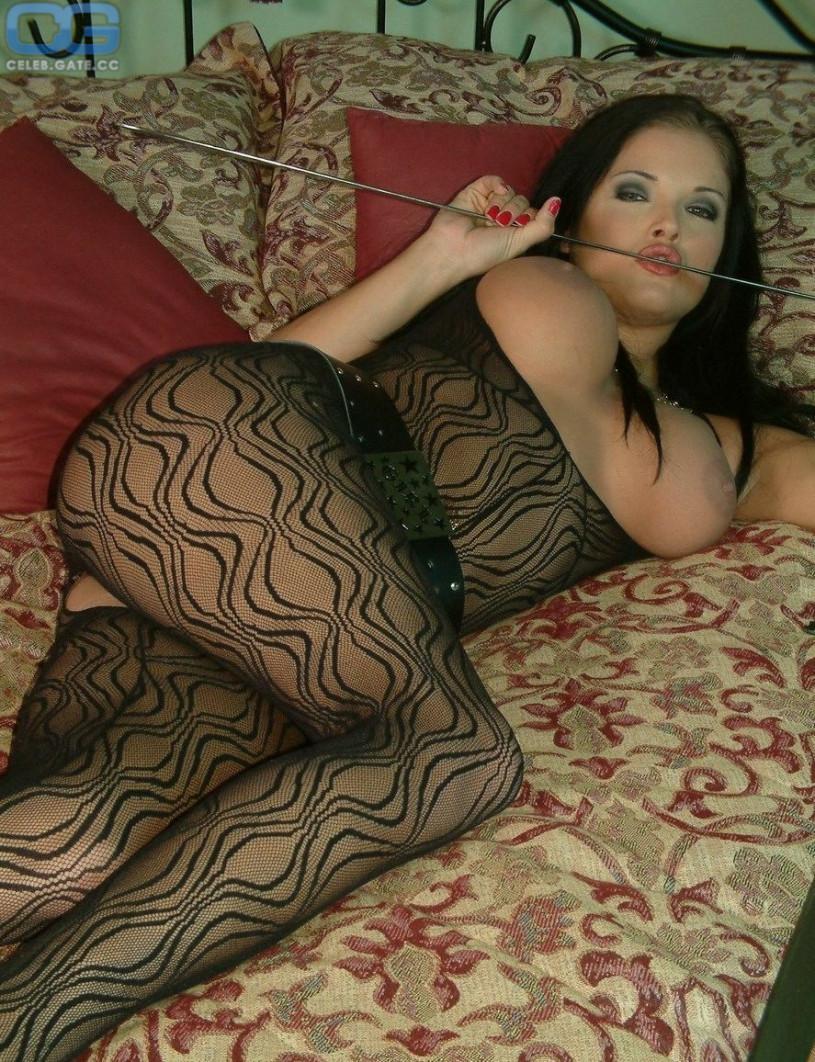 Lanny Barby Nude Phtos 38