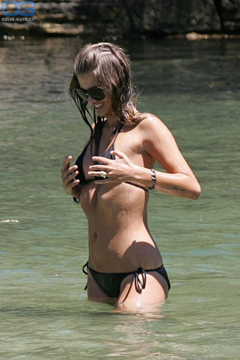 Topless Cheyenne Tozzi naked (28 foto and video), Ass, Fappening, Twitter, lingerie 2006