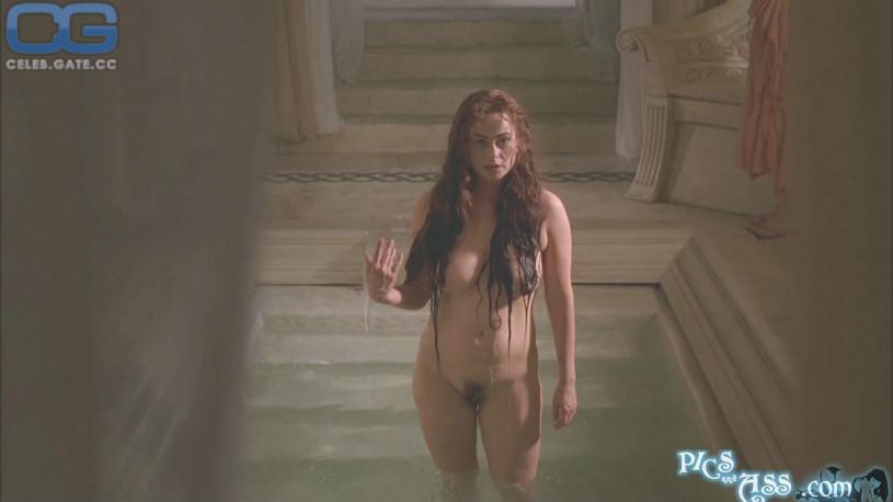 Keerthi suresh nude photos