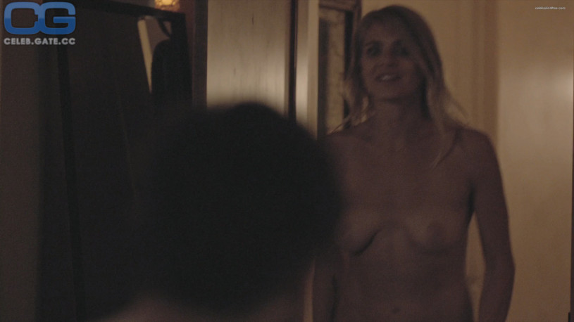 Opinion you nude scrubs eliza coupe have advised
