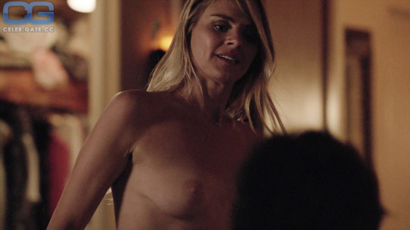 eliza coupe naked