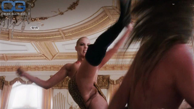 Valentina jewels porn