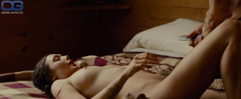 elizabeth olsen nackt bilder