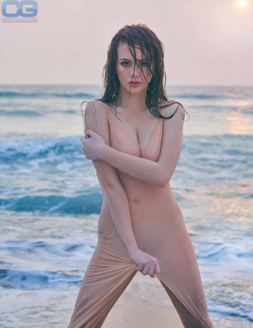Celebrity Look Alike Pornstars
