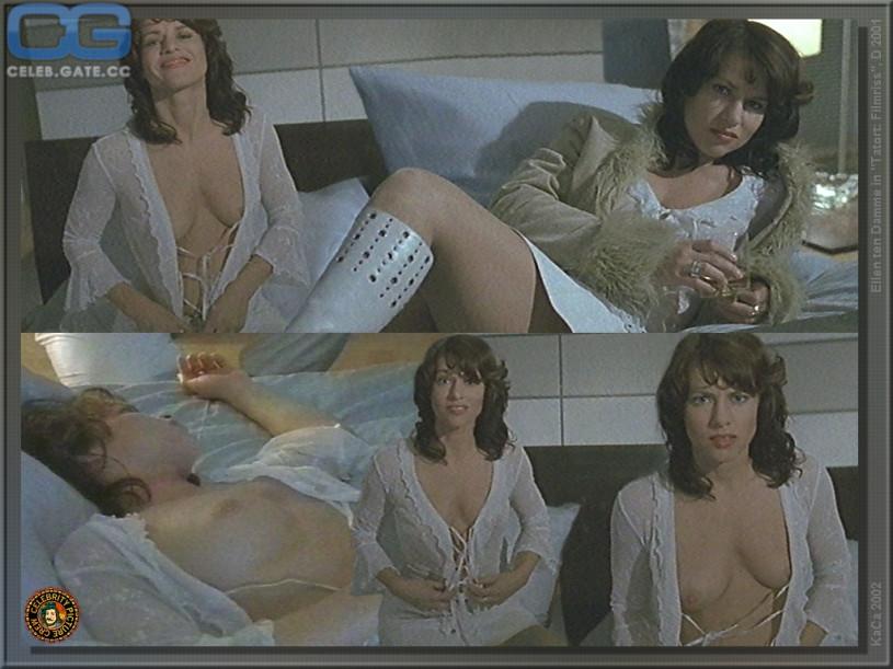 Eliza dushku nude Porno video Renee Griffin, Jeanne Miller Ladykiller - US,Anastasia Pochernikova braless. 2018-2019 celebrityes photos leaks!