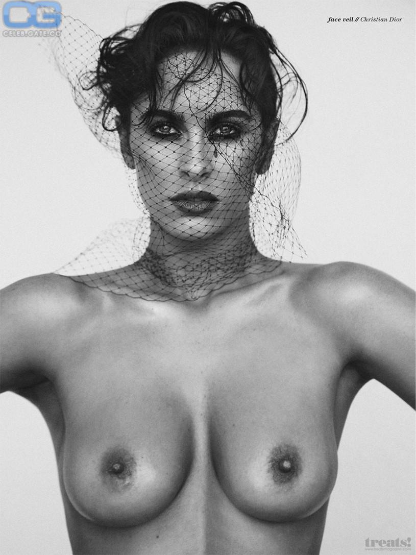 Ellie gonsalves nude