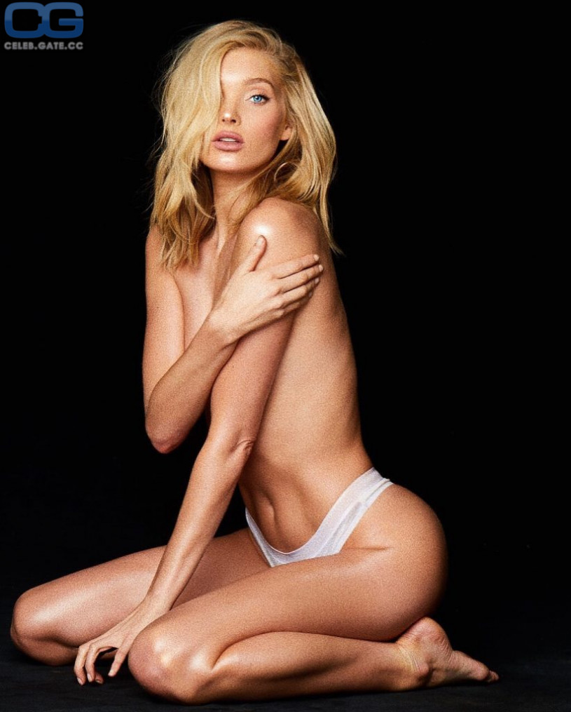 Naked Elsa Hosk naked (74 foto and video), Ass, Bikini, Boobs, braless 2018
