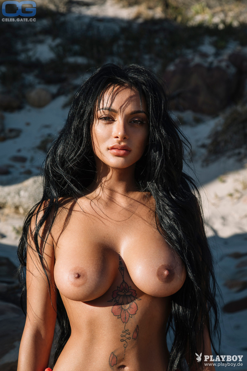 Important verona pooth nude porn regret, but
