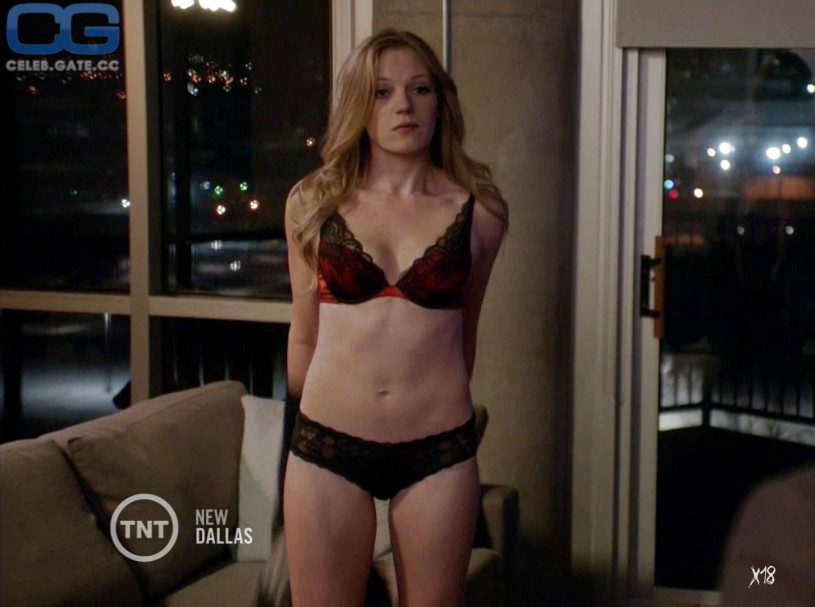 Paparazzi Erotica Emma Bell  naked (64 fotos), iCloud, bra