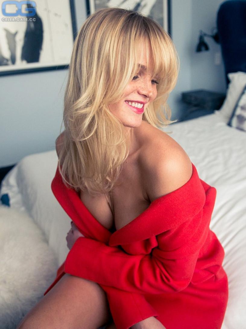 Serious? Erin heatherton nude naked