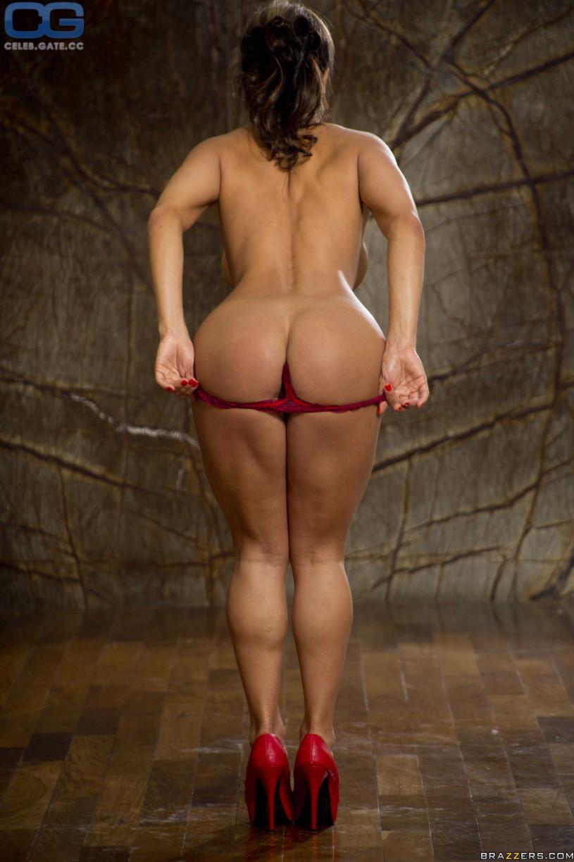 Esperanza gomez nude pics