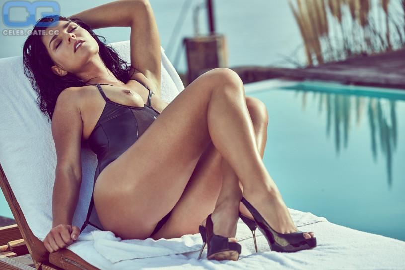 Erotica Estella Keller nude photos 2019