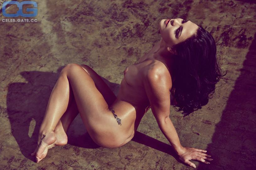 Erotica Estella Keller nudes (37 photos), Ass, Bikini, Boobs, lingerie 2018