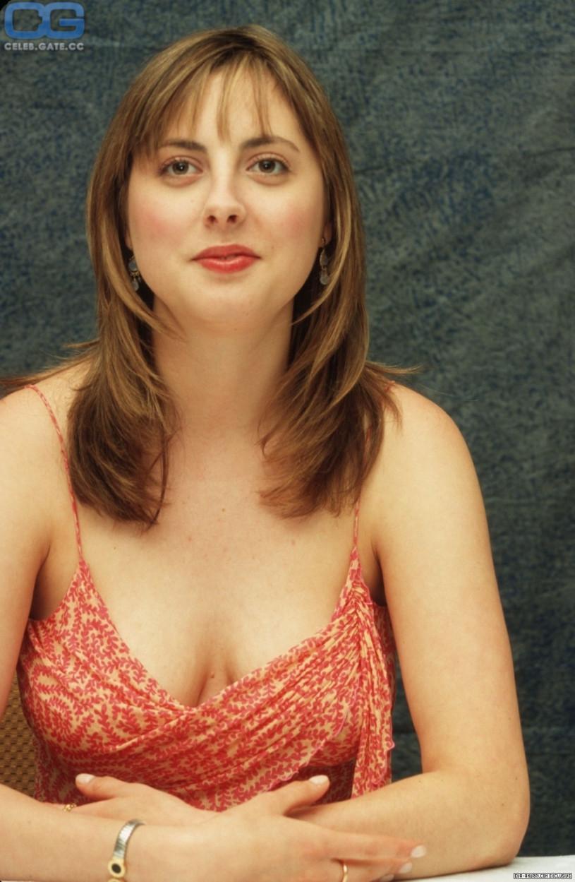 Eva amurri s nude #4